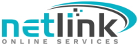 Logo for Netlink Online Services Ltd
